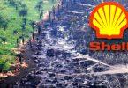 nigerianos Shell