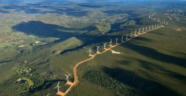 renováveis America Latina
