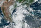 temporada de furacões