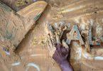 Vale mineração Terras Indígenas
