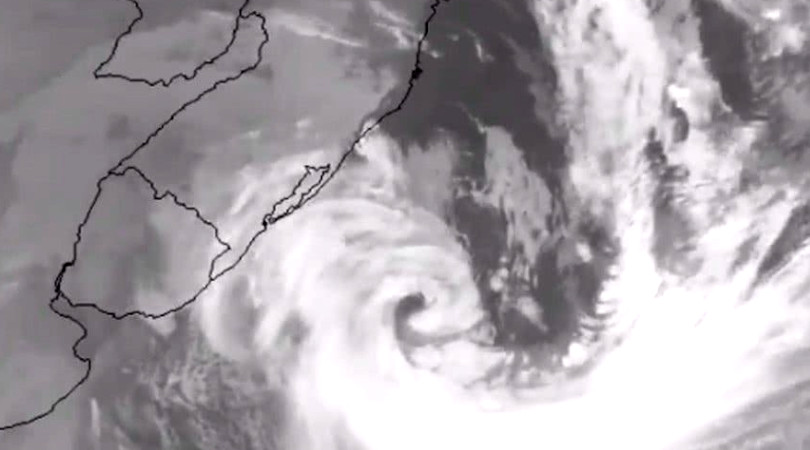 ciclone-bomba crise climática