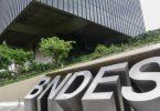 BNDES carta