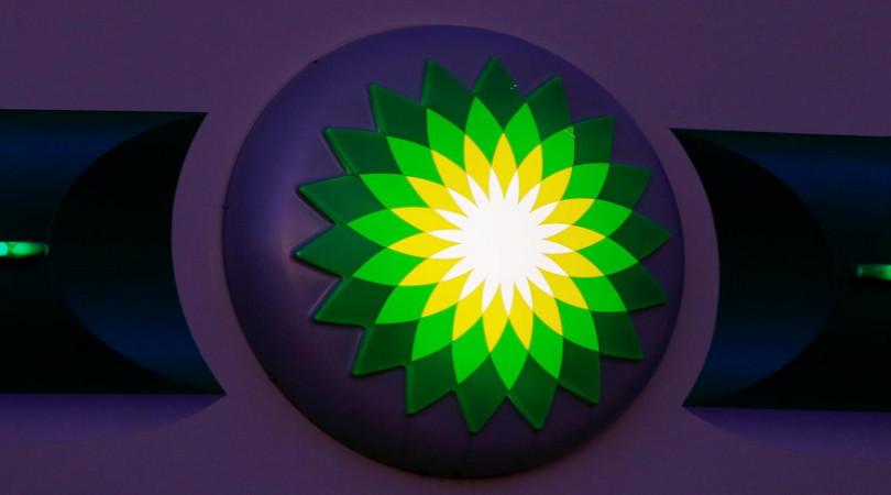 BP renováveis