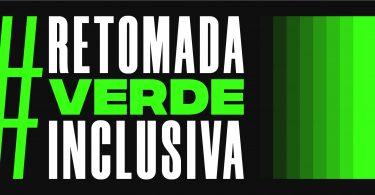 retomada verde inclusiva