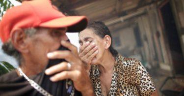 queimadas amazônia internações