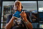 Ailton Krenak Troféu Juca Pato de Literatura