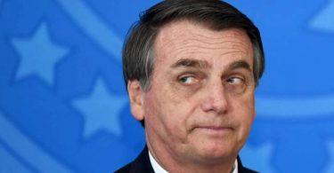 Bolsonaro assembleia geral da ONU