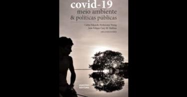 cadu young covid-19