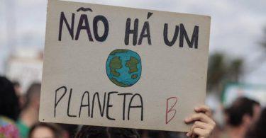 emissões pandemia