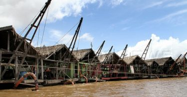 garimpo ilegal rio madeira