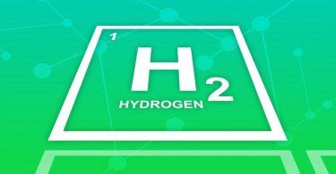 hidrogênio verde