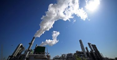 petroleiras baixo carbono