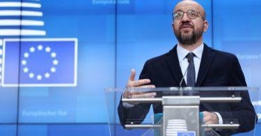 Comissão Europeia metas climáticas