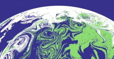 Reino Unido COP26 petroleiras