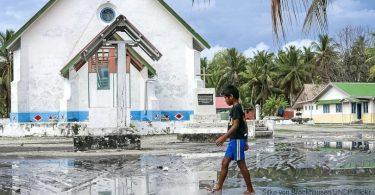 financiamentos climáticos