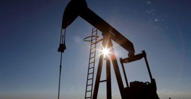 mercado petróleo OPEP