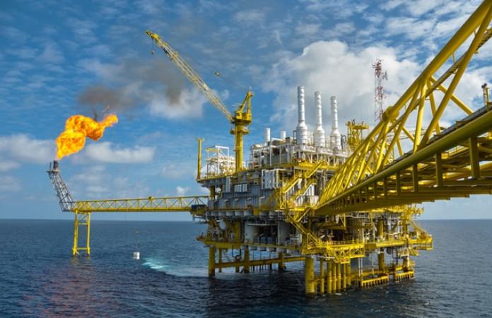 metano União Europeia