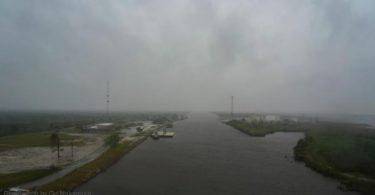 tempestades tropicais