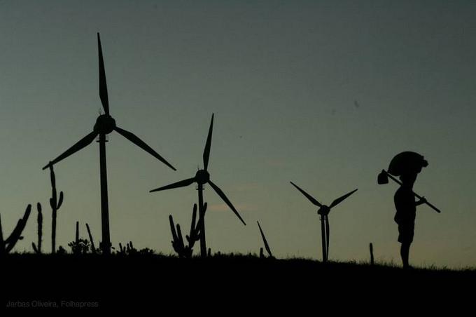 Enel renováveis