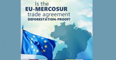 acordo comercial UE