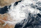 ciclone Gati