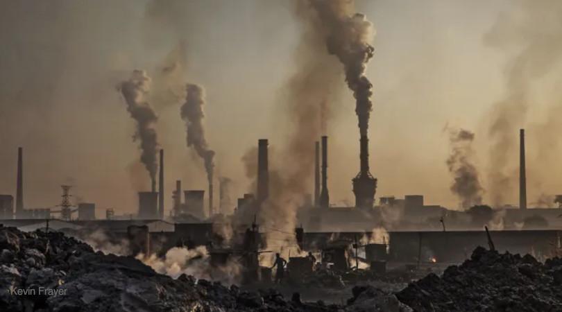 emissões brasileiras