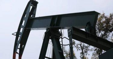 petrolíferas gás