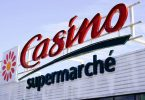 supermercados franceses