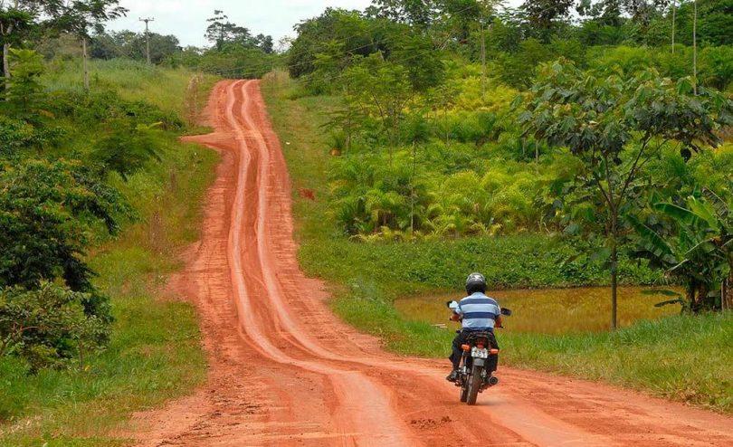 foto Amazonia.org