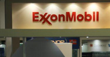 ExxonMobil metas climáticas