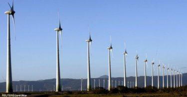 Plano Decenal de Energia 2030 (PDE)