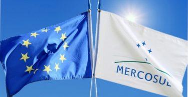 UE Mercosul