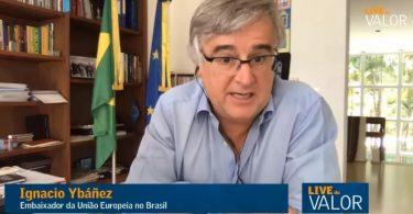acordo Mercosul-UE