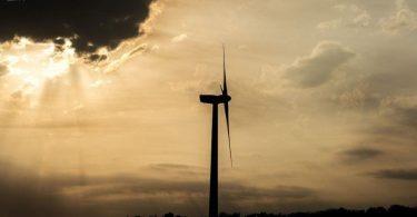 África fontes renováveis
