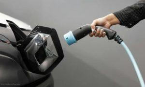 baterias veículos elétricos