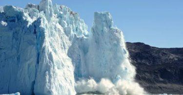 degelo global