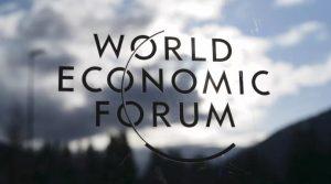 forum econômico mundial