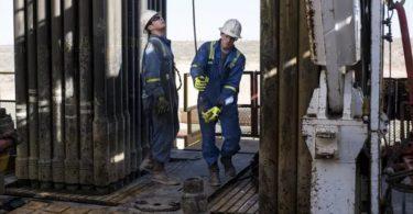 petroleiras classificação