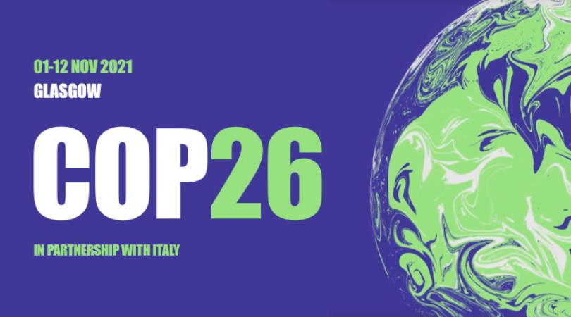 COP26 COP27