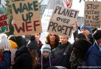ativistas-acionistas