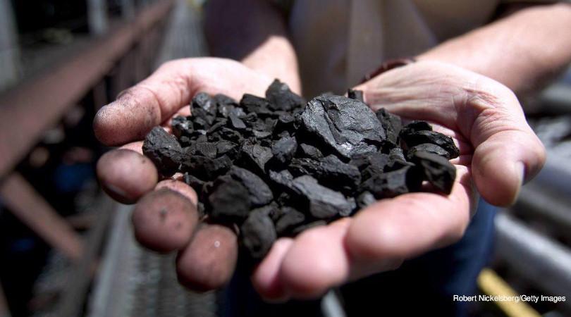 custo de carbono