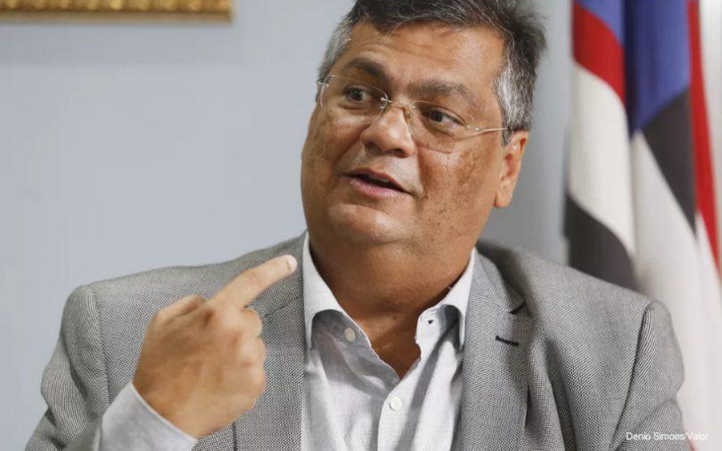 governadores da Amazônia