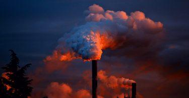 metas climáticas Brasil