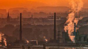 setor elétrico precificar carbono