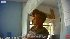 venda terras Amazônicas Facebook