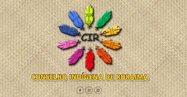 Conselho Indígena de Roraima