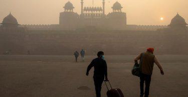 Índia neutralidade emissões