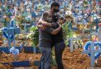 Pandemia Brasil ofensiva Bolsonarista