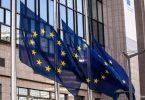 União Europeia Acordo Mercosul