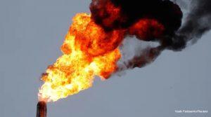 compensação de emissões